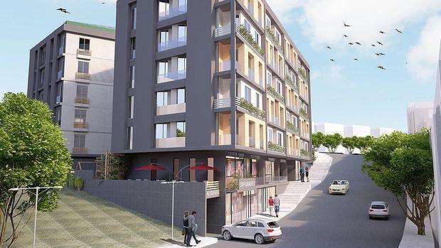 Nova Suites Eyüp Fiyat Listesi