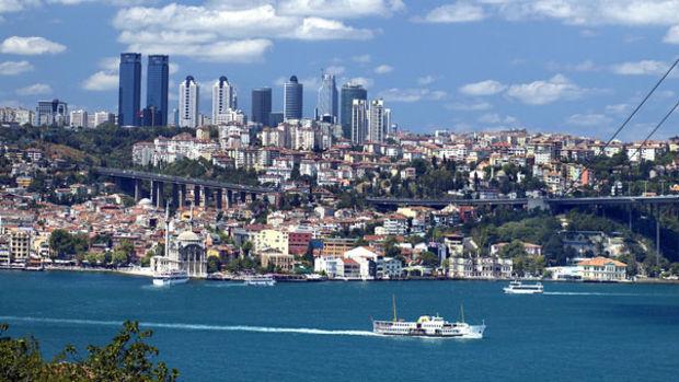 İstanbul'un Bu İlçelerinde Konut Fiyatları Düşüşte