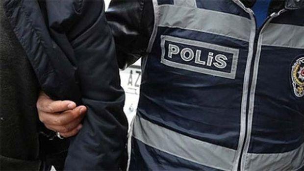 Dumankayada 4 Kişi Daha Fetöden Gözaltında!