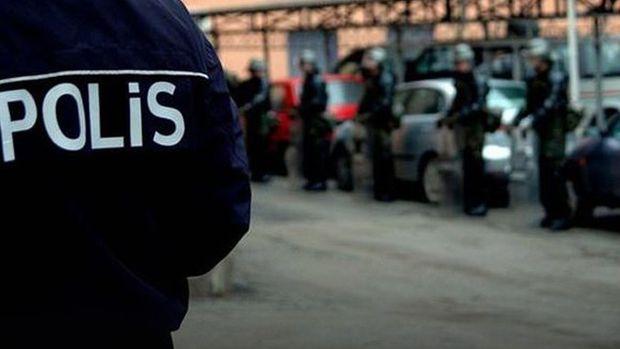 Garanti Konut'un Sahibi Temur Salman Fetö'den Gözaltına Alındı