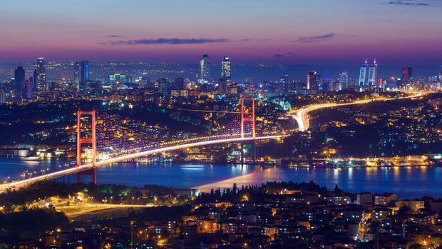 İstanbul'da Bu 16 Semtin İmar Planı Askıya Çıktı