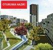 Emlak Konut Başakşehir Evleri 189 Bin TL'den Satışa Çıkıyor