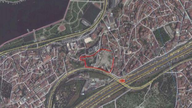 Toki Beyoğlu Sütlüce Projesinin Detayları Belli Oldu