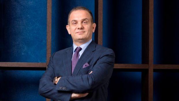 Ali Dumankaya: 2017'de Konut Fiyatları Üzerindeki Baskı Azalacak