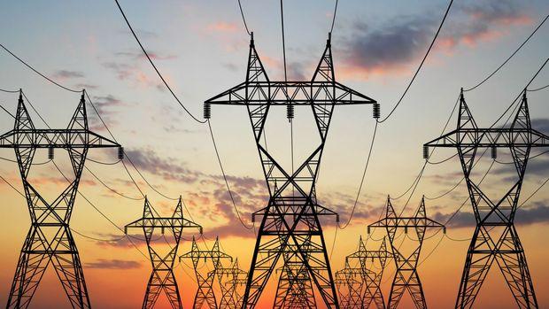İstanbul'da 24 Aralık'ta Elektrik Kesintisi