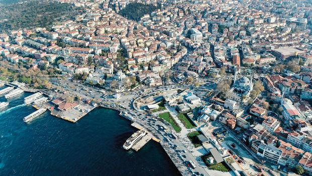 İstanbulun En Değerli İlçeleri