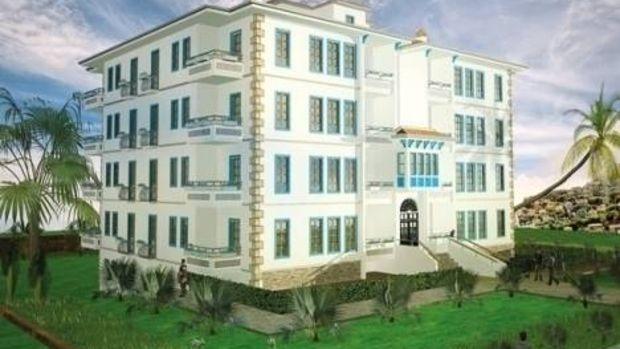 İzmir Çeşme Toki Kura Sonuçları