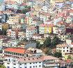 Bakanlık Fikirtepe Kentsel Dönüşüme Çözüm İçin Sahada