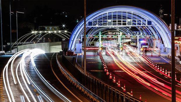 Avrasya Tüneli 2017 Geçiş Ücretleri Açıklandı