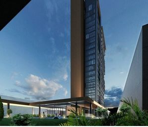 Terrace Home İnanlar Projesinde Metrekaresi 6 bin 500 TL