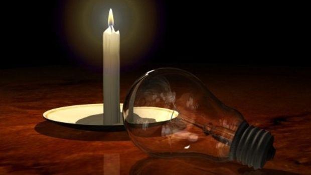 İstanbul'da Cuma ve Cumartesi 14 ilçede Elektrik Kesintisi