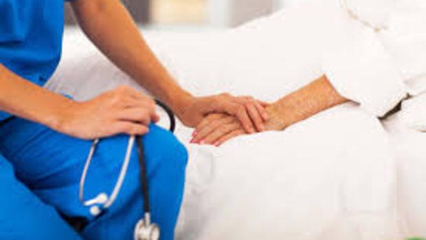 Kırklareli'ye 30 Yataklı Devlet Hastanesi