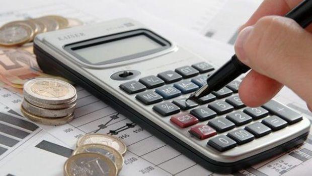 Vakıfbank Konut Kredisi Faiz Oranlarını İndirdi