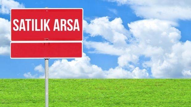 Tuzla Belediyesi'nden Satılık 14,5 Milyona Satılık Arsa