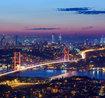 İstanbul Metrekare Konut Fiyatları En Uygun Dünya Şehri
