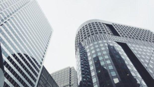 Ataşehir Vergi Denetim Kurulu Hizmet Binası İhalesi Bugün