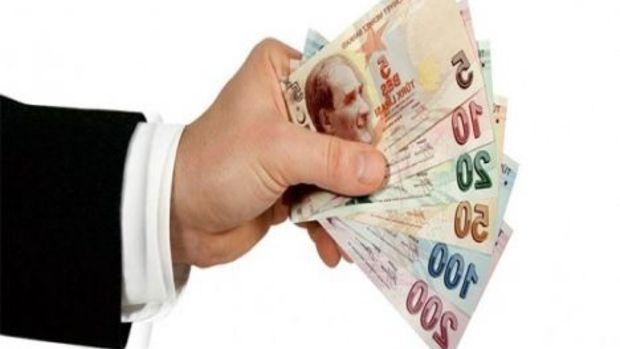 Kentsel Dönüşümde Kredi Desteğinin Süresi Bir Yıl Uzatıldı
