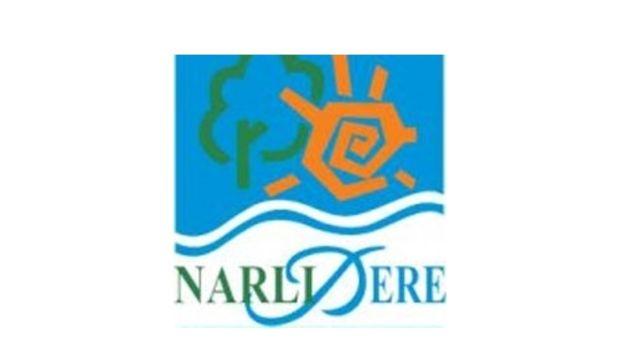 Narlıdere Belediyesi'nden Satılık Deniz Manzaralı 14 İşyeri