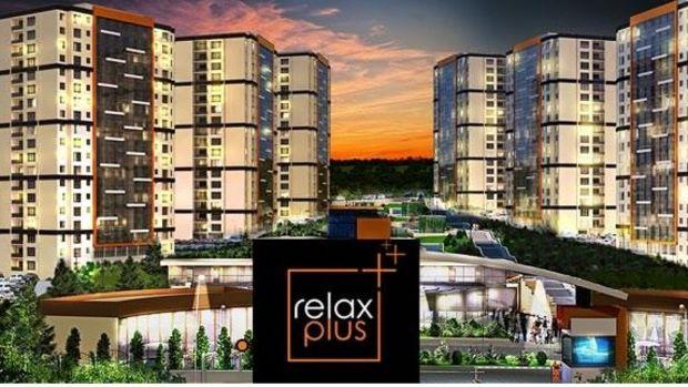 Relax Plus Fiyatları 240 Bin TL'den Başlıyor