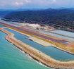 Bakan Arslan Rize Artvin Havalimanı İçin Tarih Verdi