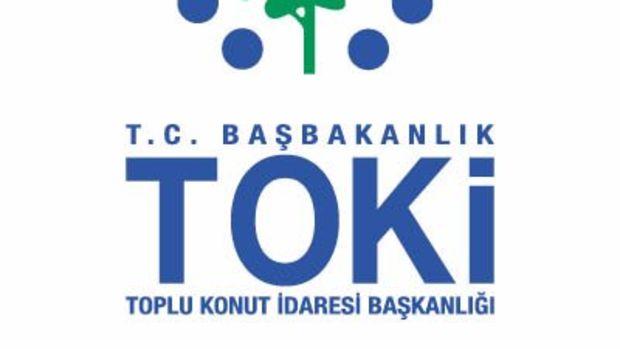 TOKİ Bakım ve Akaryakıt İstasyonu Arsaları 26 Ocak'ta Satışta