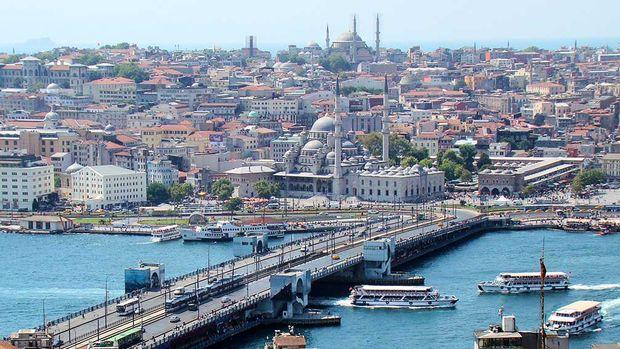 Taylan: İstanbul'da Plansız Arz Var, Fiyatlar Düşüyor