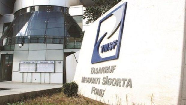 TMSF'ye Devredilen Şirketlerin Kaderi Belli Oldu