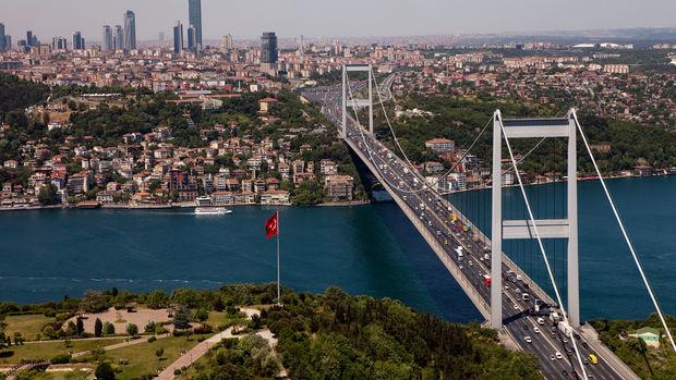 İstanbul'da Bu 13 Semtin İmar Planı Askıya Çıktı