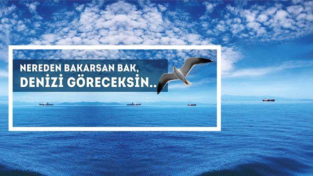 Manzaram Marmara Kavaklı Şubat Sonu Satışta
