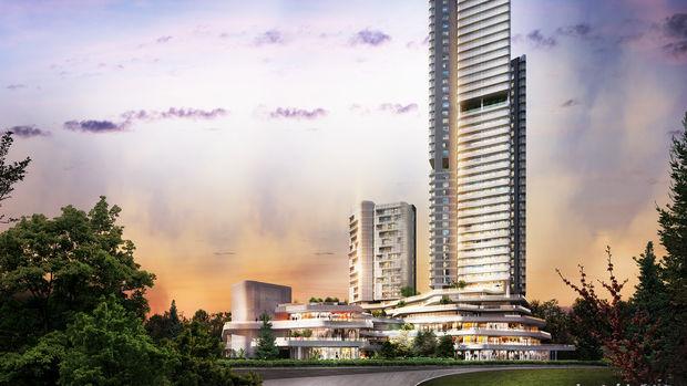 Kuzu Effect Ankara Fiyatları 880 Bin TL'den Başlıyor