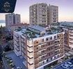 Bostanlı Bivalvia Residences Fiyatları 900 Bin TL'den Başlıyor
