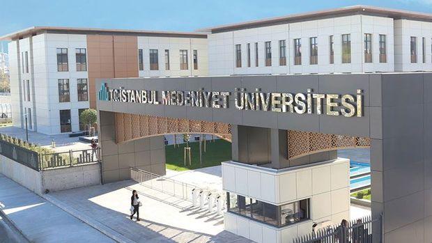 Toki Medeniyet Üniversitesi İhalesi Bugün