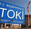 Toki'den İstanbul'da 3 Yeni Proje