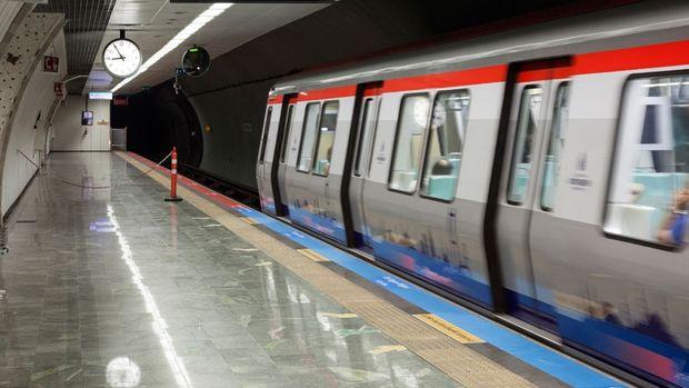 50 Kilometrelik Yeni Metro Hattı İçin İlk Adım Bugün Atıldı