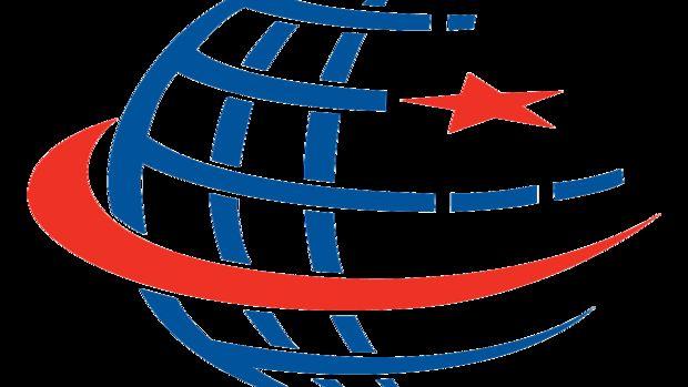 Ulaştırma Denizcilik ve Haberleşme Bakanlığı'ndan Satılık 3 Arsa