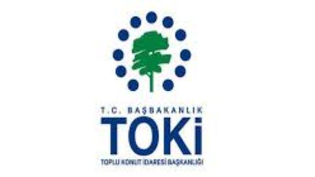 Toki İstanbul'daki 2 Arsasını Şubat'ta İhaleye Çıkarıyor