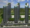 Mina Towers Fiyatları 530 Bin TL'den Başlıyor
