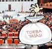 Torba Yasa 2017 Resmen Yürürlükte