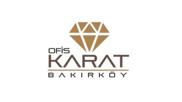 Ofis Karat Bakırköy Ön Talep Topluyor