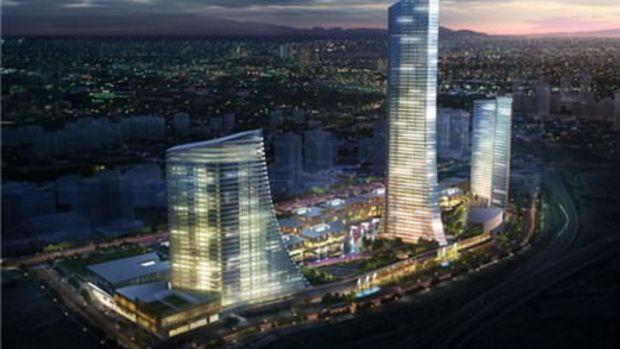 Metropol İstanbul Fiyat Listesi