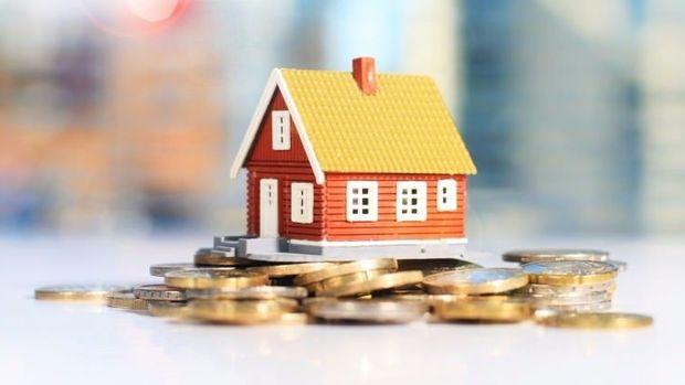 Ev Alan Üstüne Bir de Para Alacak