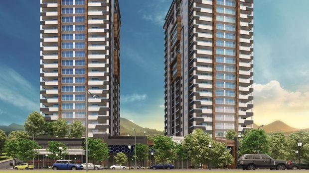 Ova Life Ankara Fiyatları 435 Bin TL'den Başlıyor