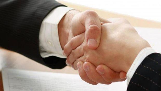 Sinpaş GYO Ümraniye Çakmak Arsasında Anlaşma Sağlandı