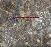 Alper İnşaat'tan Pendik'te Bin 86 Konutluk Yeni Proje