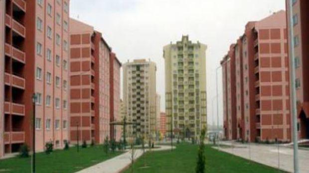 İzmir Bayındır Toki Kura Sonuçları