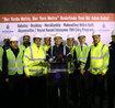 Kabataş Mecidiyeköy Mahmutbey Metro Hattı 2018'de Açılıyor