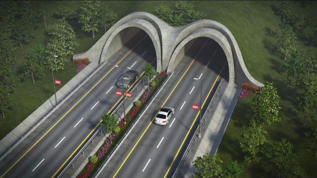 Taksim 3 Katlı Tünel Projesi 15 Şubat'ta Teklif Alacak
