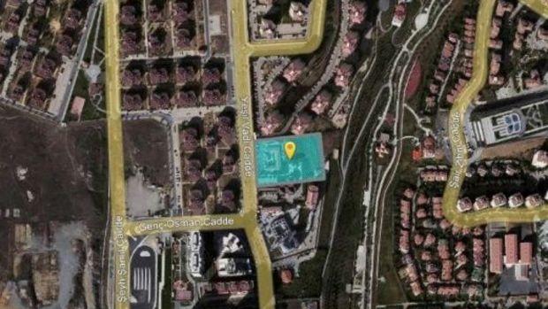 Kiptaş ve Kiler GYO'dan Başakşehir'de Yeni Proje