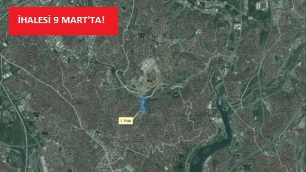 Toki Gaziosmanpaşa Sarıgöl ve Yenidoğan Projesinin Detayları Belli Oldu