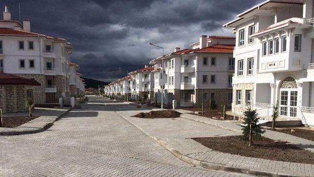 İzmir Çeşme Toki Evleri Fiyatları ve Sözleşme Tarihi Belli Oldu